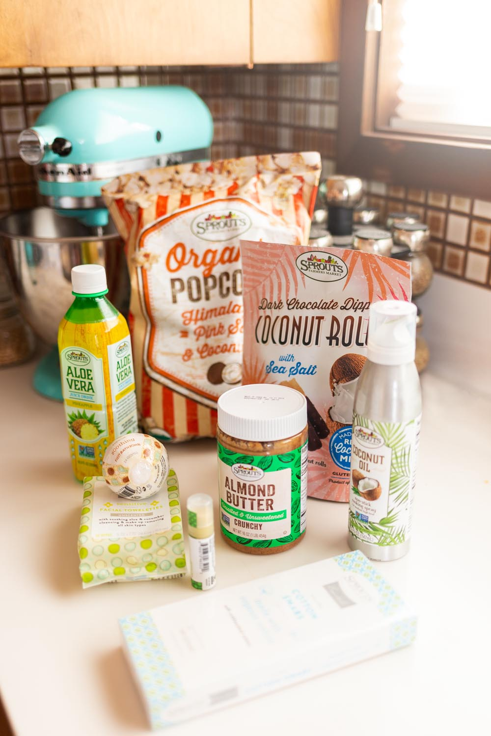What to Buy at Sprouts Grocery Store & How to Save BIG